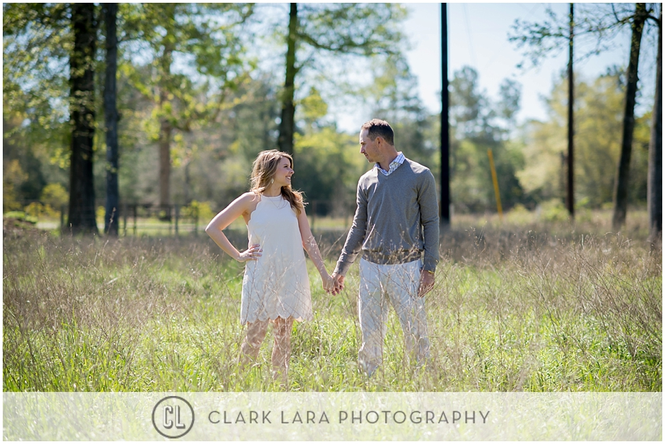 conroe_engagement_photo-KS_0014.jpg