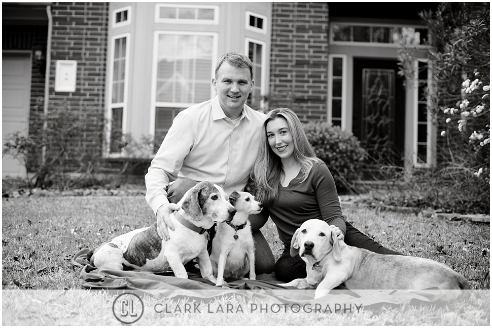 woodlands_family__pet_portrait_ECM_0001.jpg