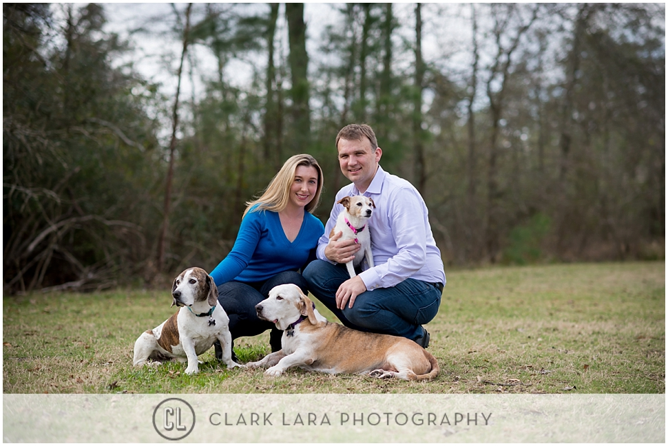 woodlands_family__pet_portrait_ECM_0009.jpg