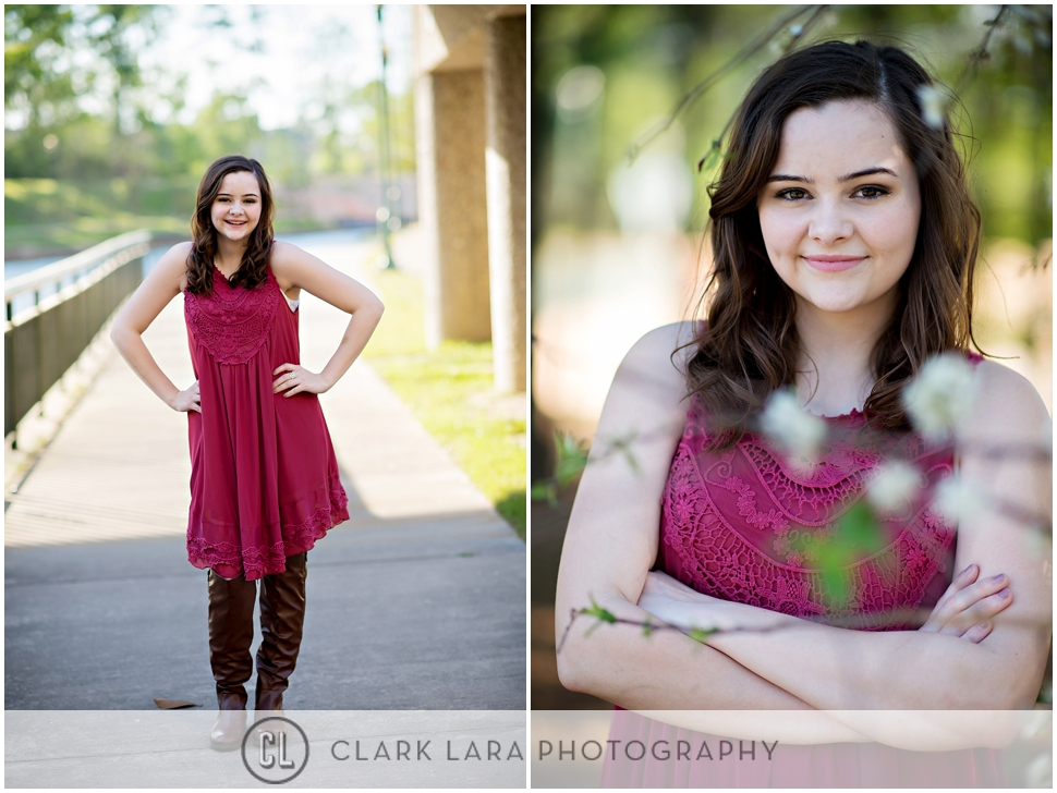 The_woodlands_senior_photo-T_0002.jpg