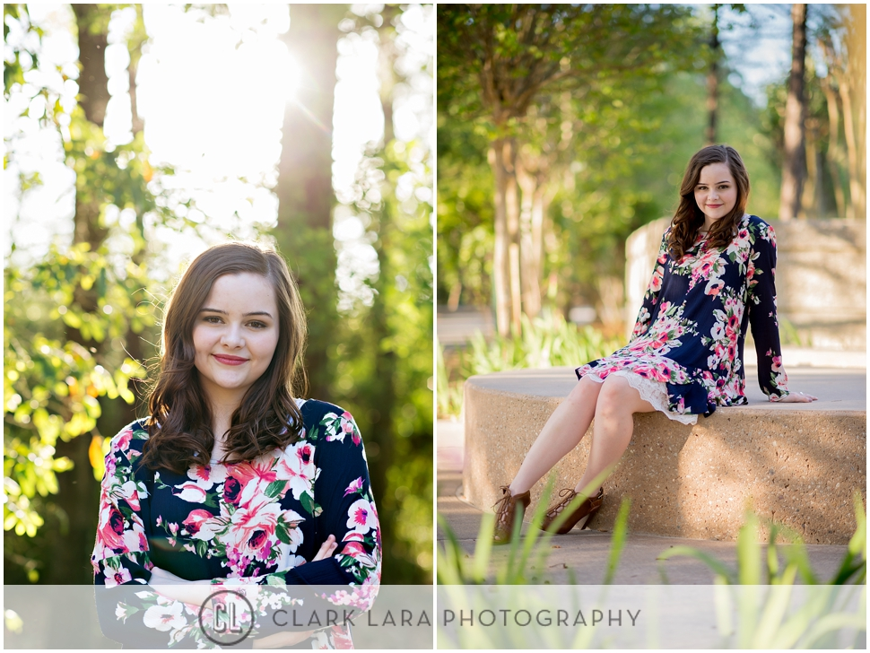 The_woodlands_senior_photo-T_0004.jpg