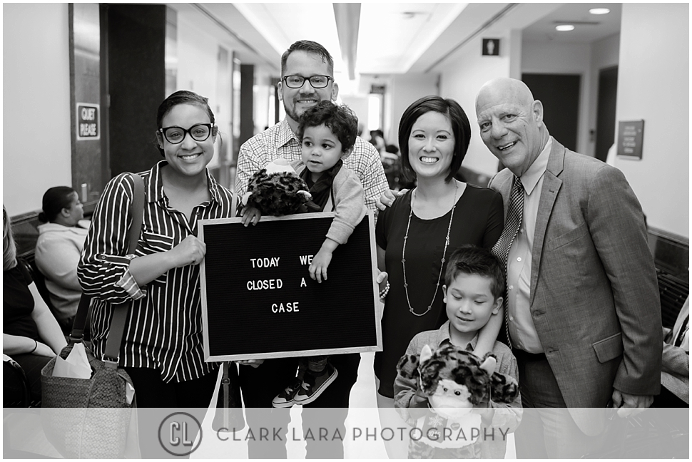 woodlands_family_adoption_LL_0006.jpg