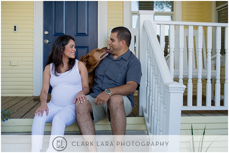 houston_maternity_photo_PV_0002.jpg