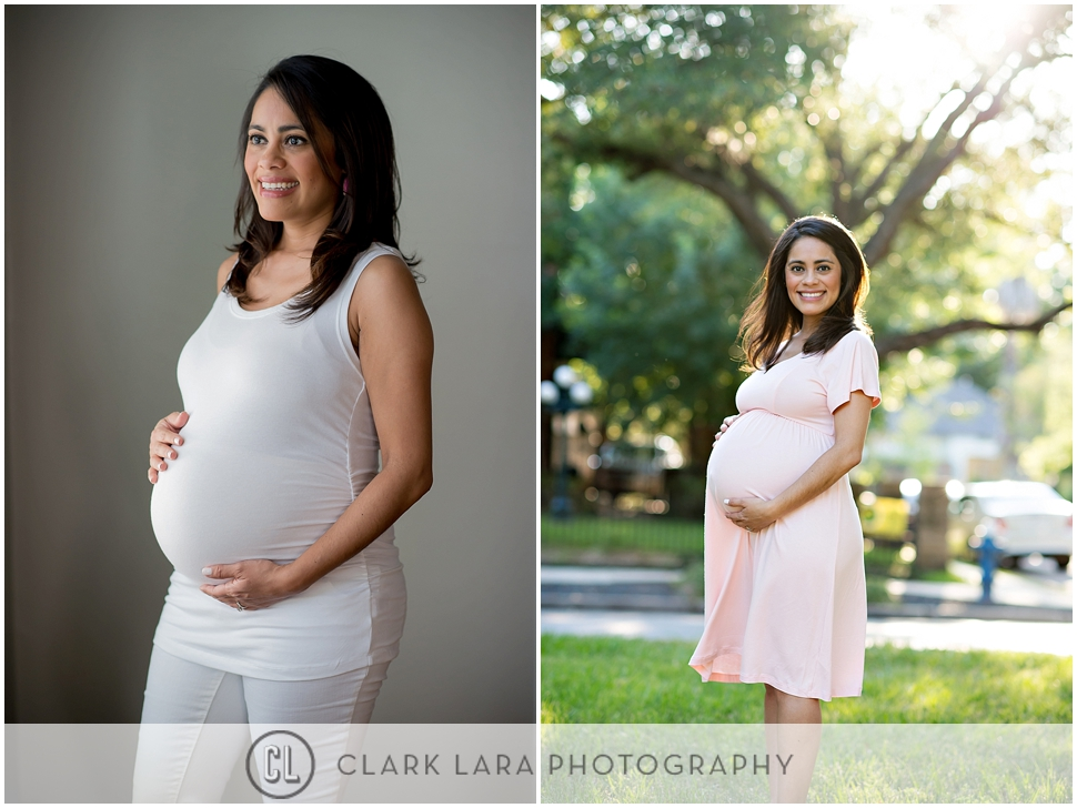 houston_maternity_photo_PV_0004.jpg