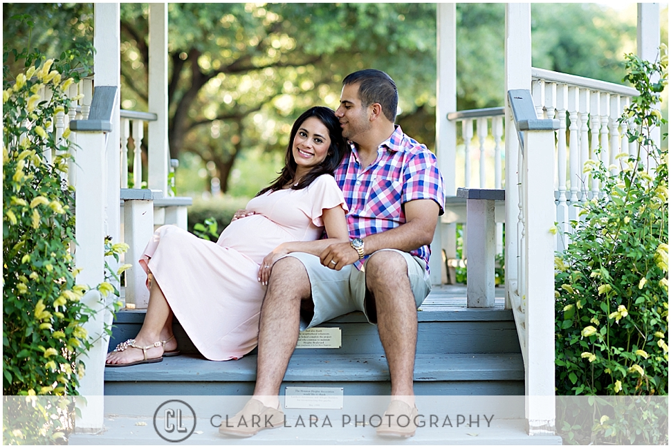 houston_maternity_photo_PV_0005.jpg