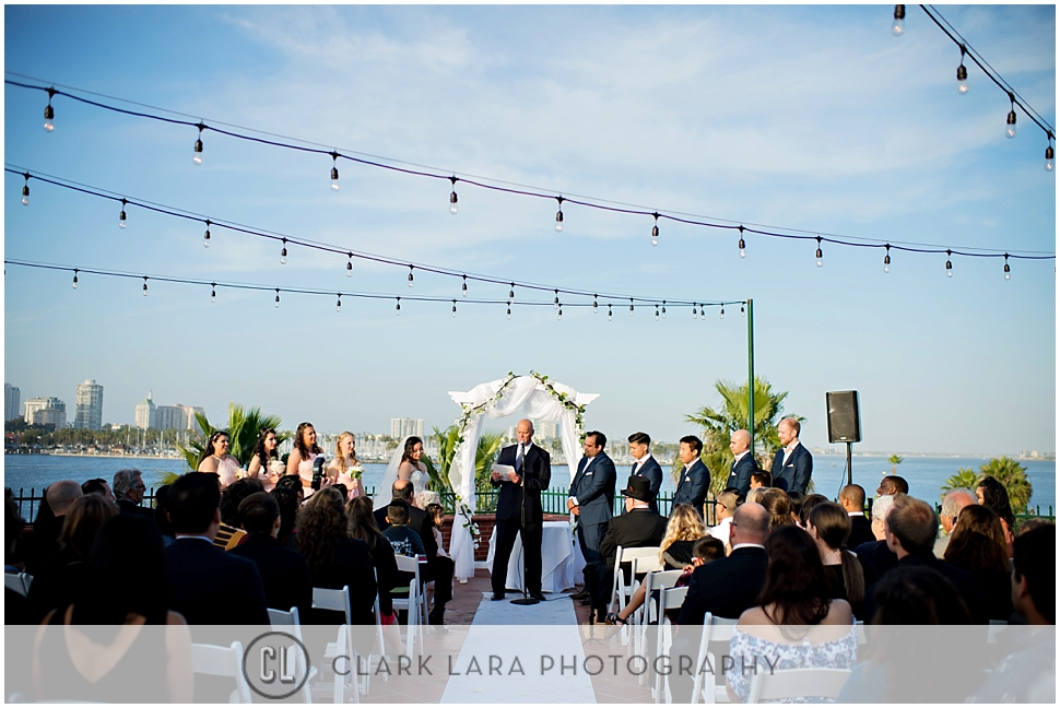 long_beach_wedding_the_reef_FH_0006.jpg