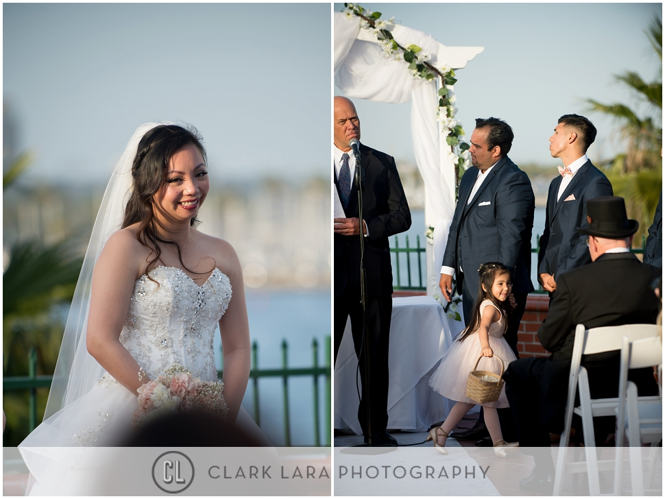 long_beach_wedding_the_reef_FH_0008.jpg
