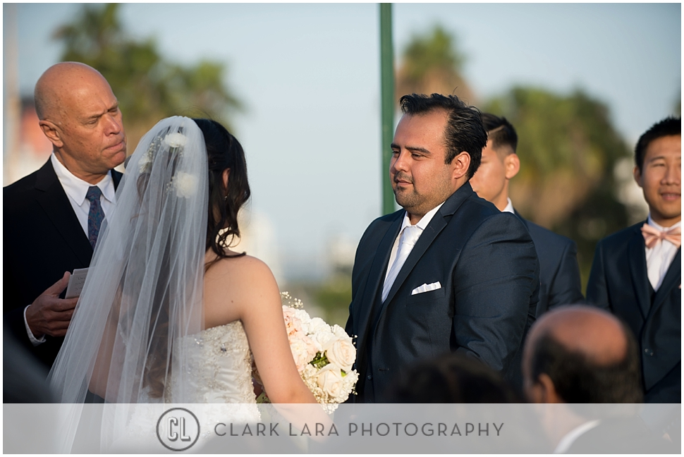 long_beach_wedding_the_reef_FH_0010.jpg