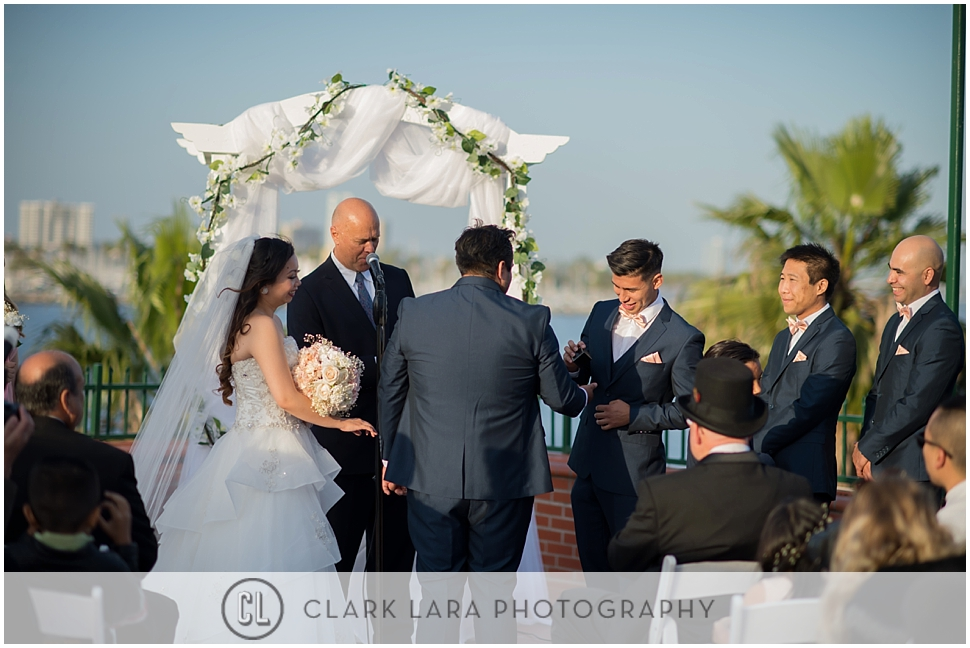 long_beach_wedding_the_reef_FH_0011.jpg