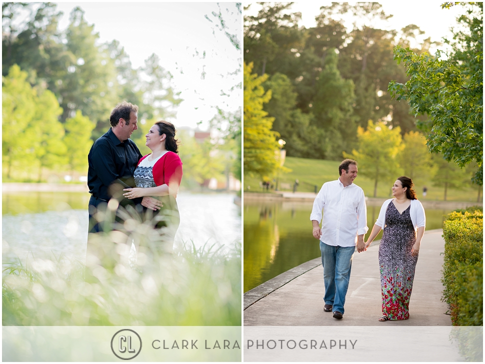 woodlands_waterway_engagement-NB_0005.jpg
