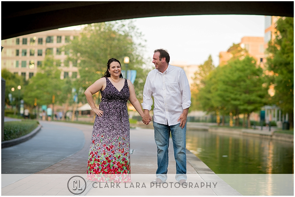 woodlands_waterway_engagement-NB_0009.jpg