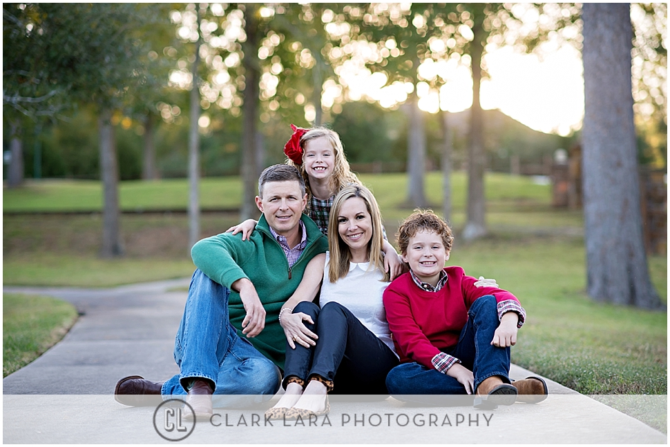 conroe_family_photography_AD_0001.jpg