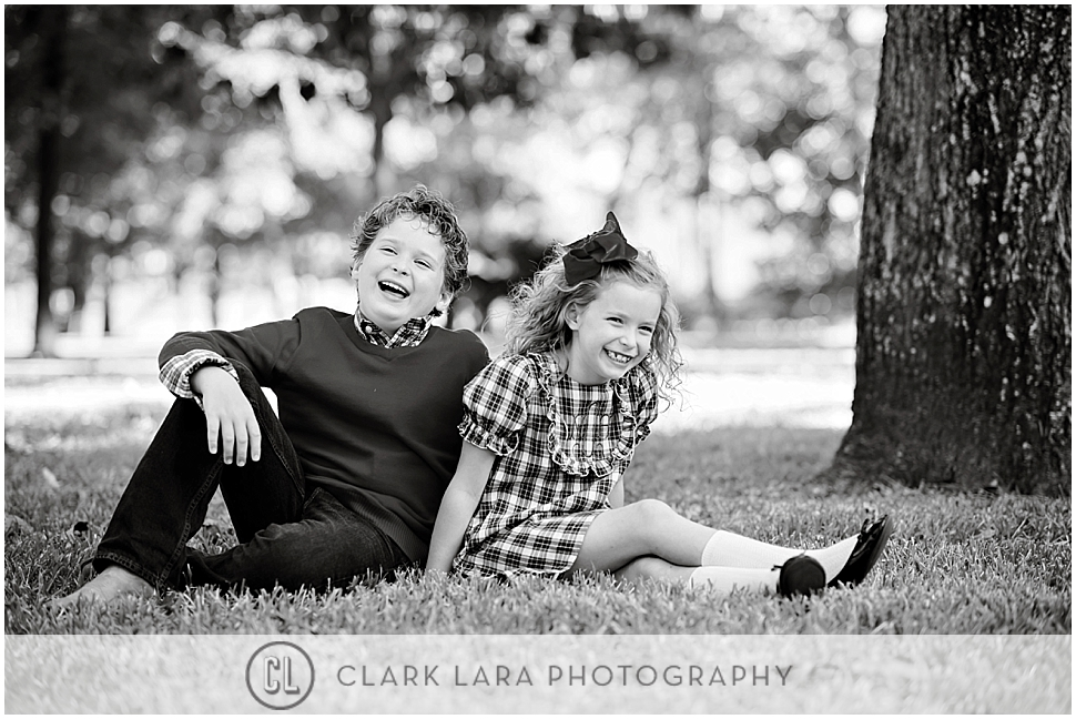 conroe_family_photography_AD_0002.jpg
