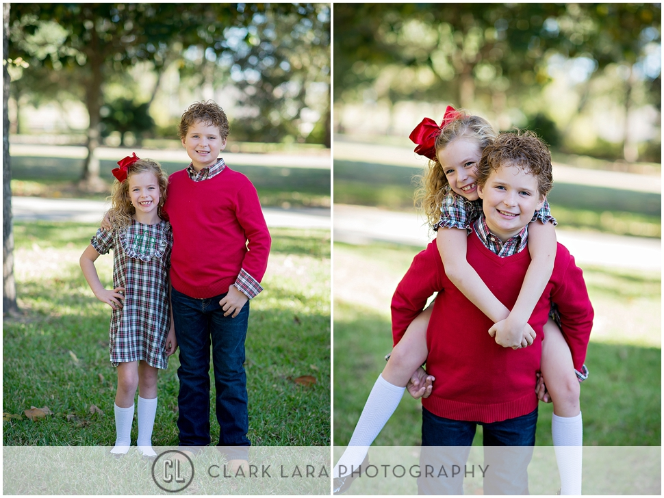 conroe_family_photography_AD_0003.jpg
