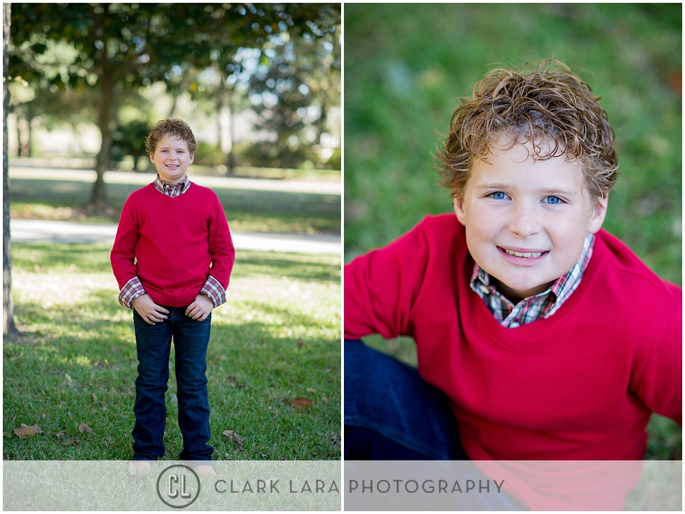 conroe_family_photography_AD_0004.jpg
