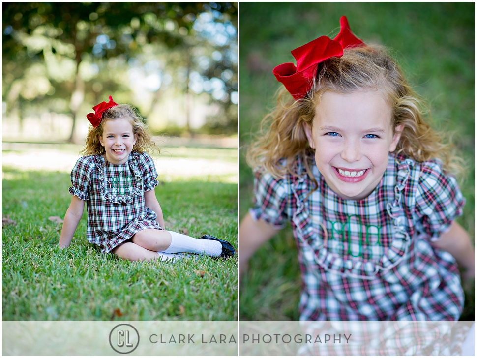 conroe_family_photography_AD_0005.jpg