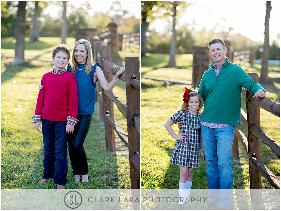 conroe_family_photography_AD_0007.jpg
