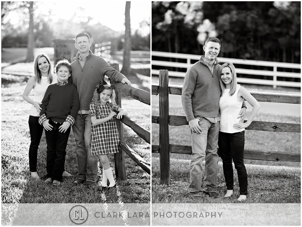 conroe_family_photography_AD_0008.jpg
