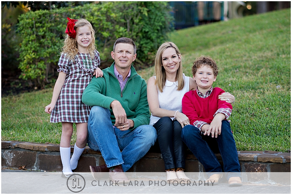 conroe_family_photography_AD_0009.jpg