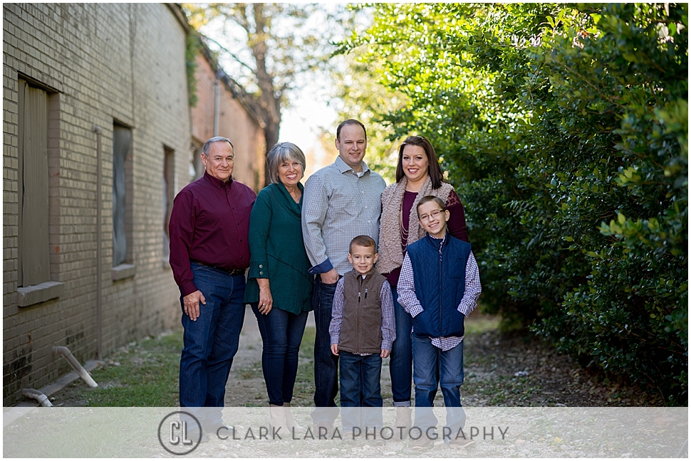 conroe_family_photo-ML_0001.jpg