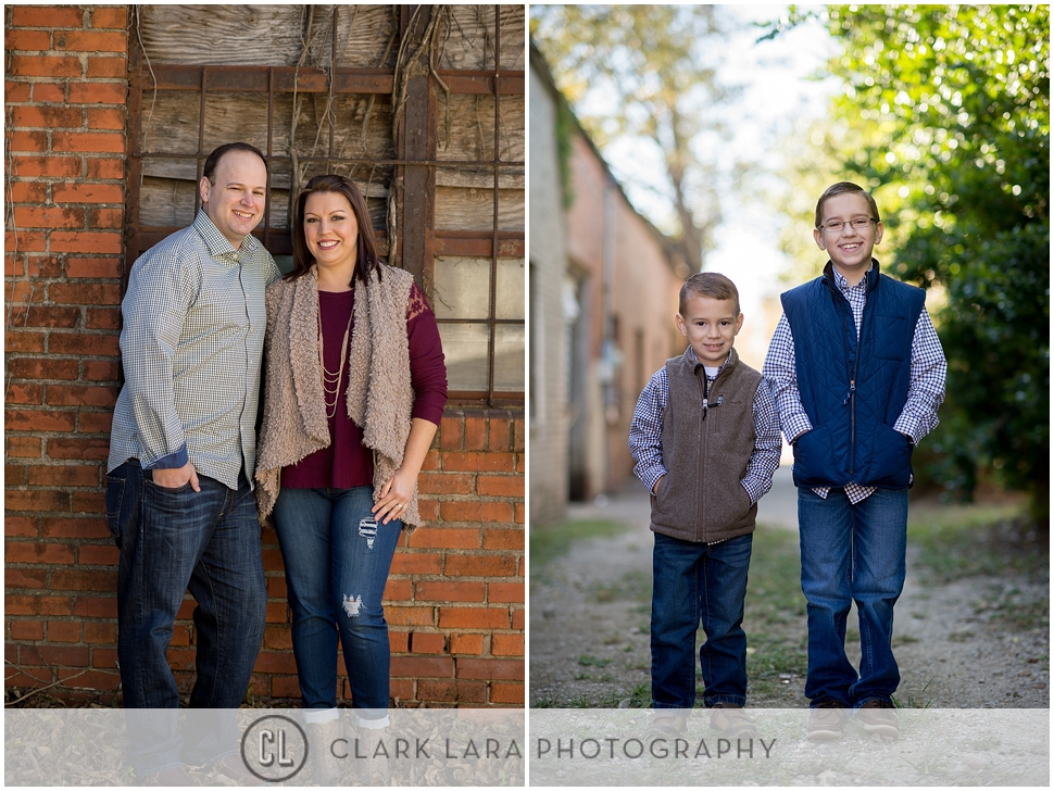 conroe_family_photo-ML_0003.jpg