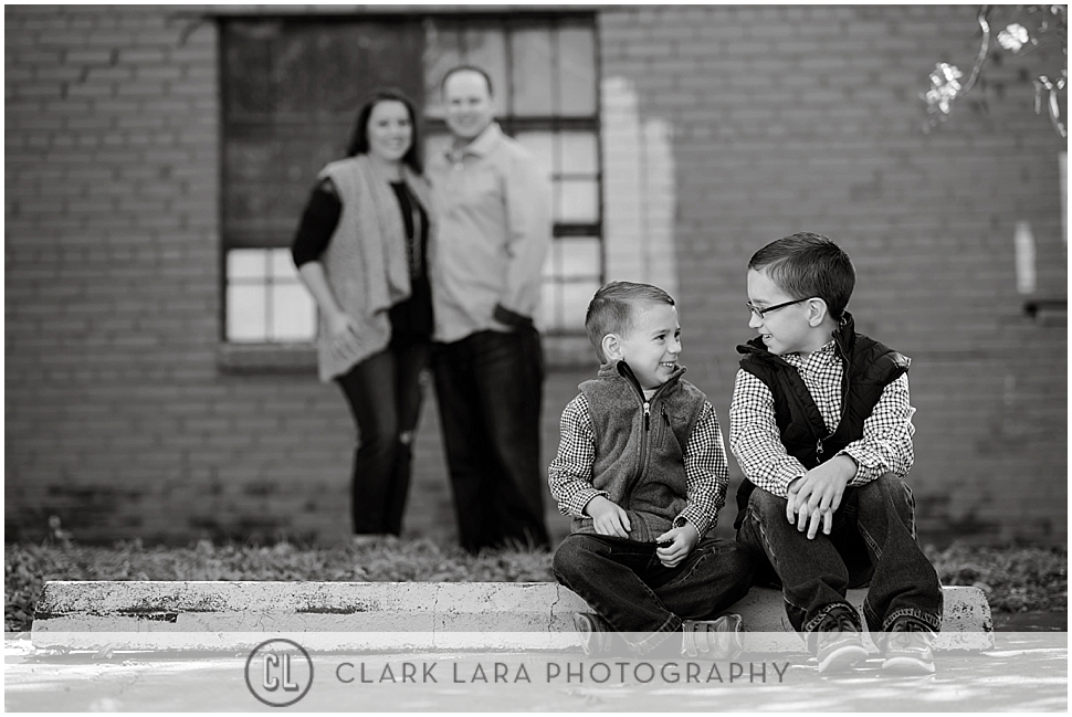 conroe_family_photo-ML_0004.jpg