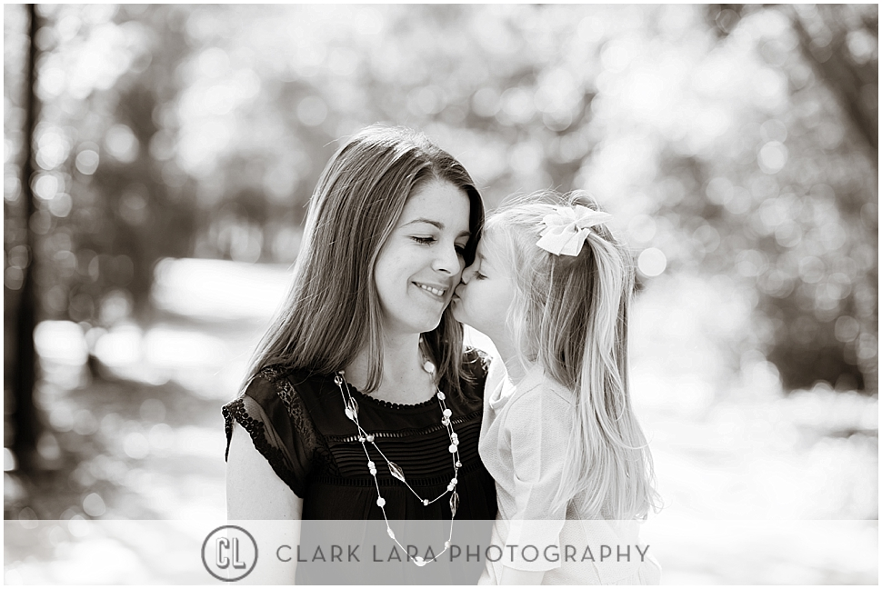 the-woodlands-family-photographer-ep_0003.jpg