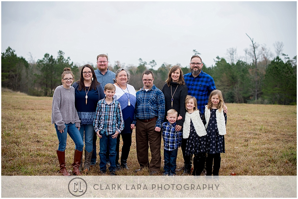 woodlands-family-photos_RR_0001.jpg