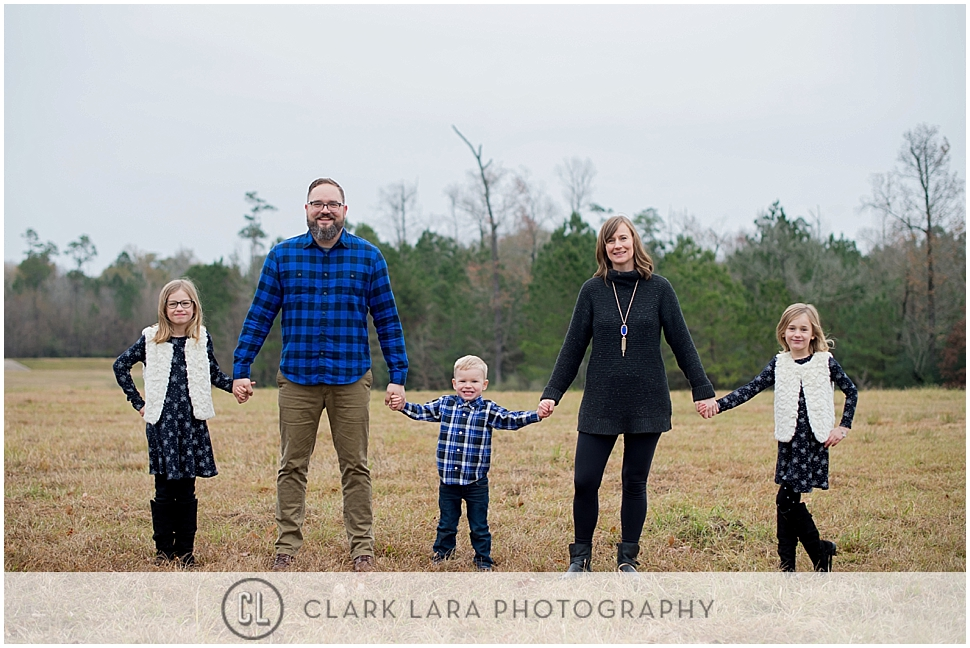 woodlands-family-photos_RR_0007.jpg