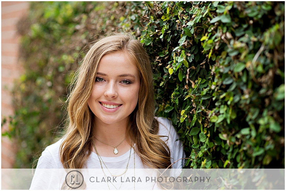 magnolia-senior-photo-br_0001.jpg