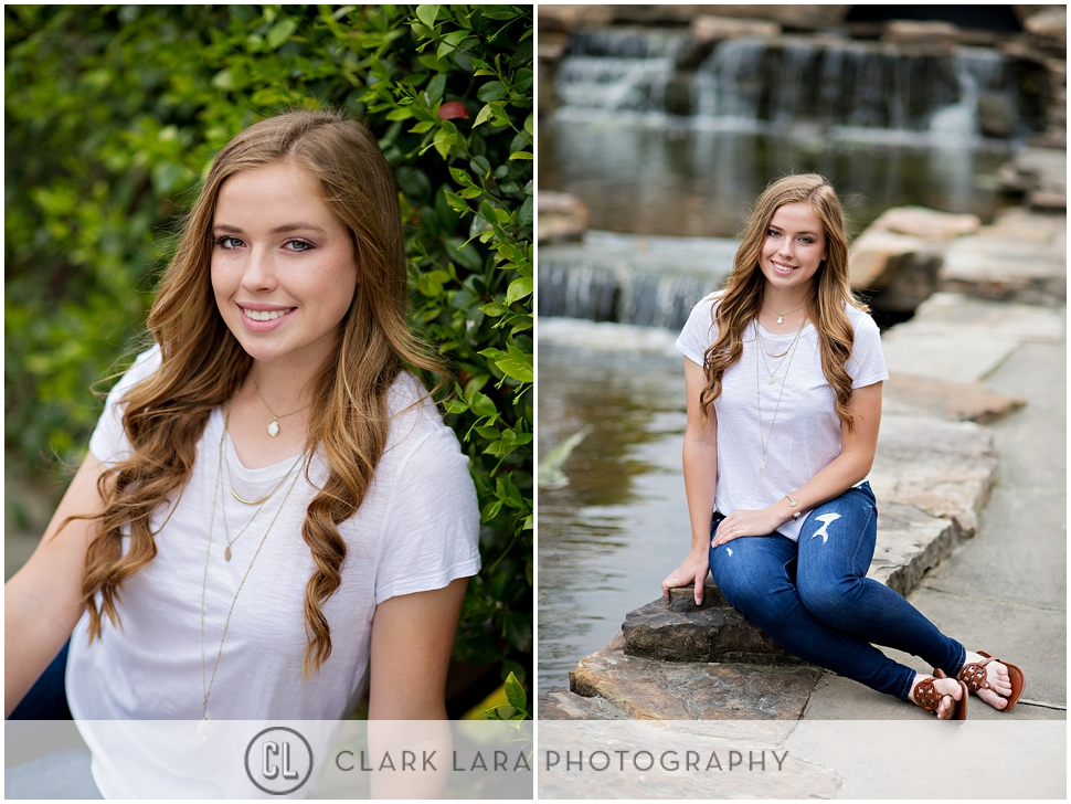 magnolia-senior-photo-br_0002.jpg