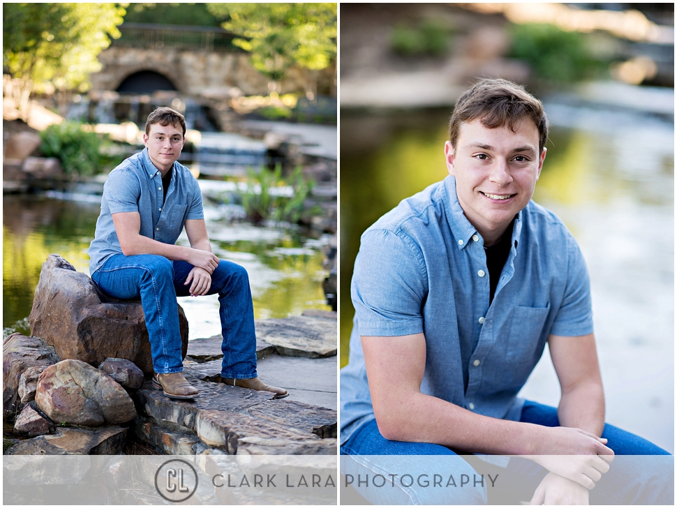 the-woodlands-senior-photography-GM_0006.jpg