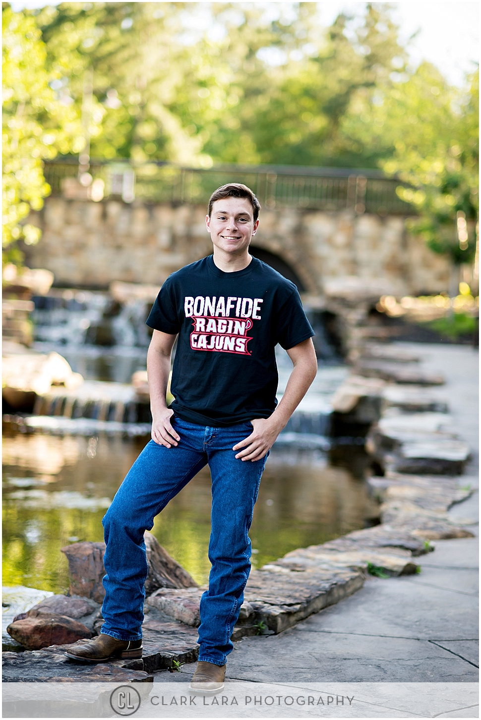 the-woodlands-senior-photography-GM_0007.jpg