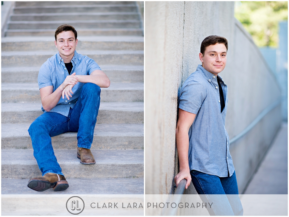 the-woodlands-senior-photography-GM_0008.jpg