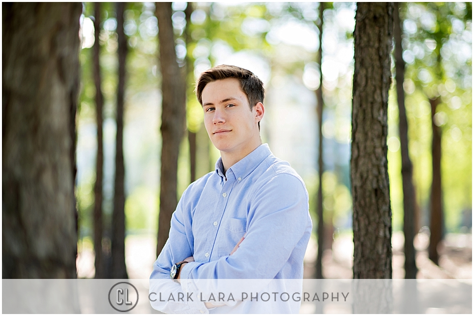 the-woodlands-senior-photography-KB_0001.jpg