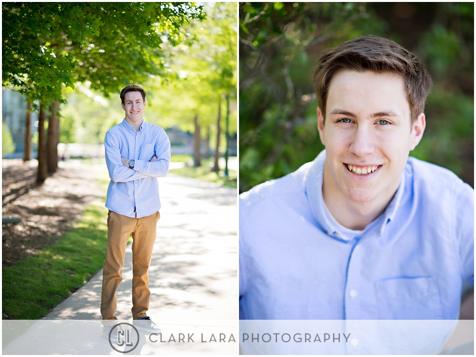 the-woodlands-senior-photography-KB_0002.jpg