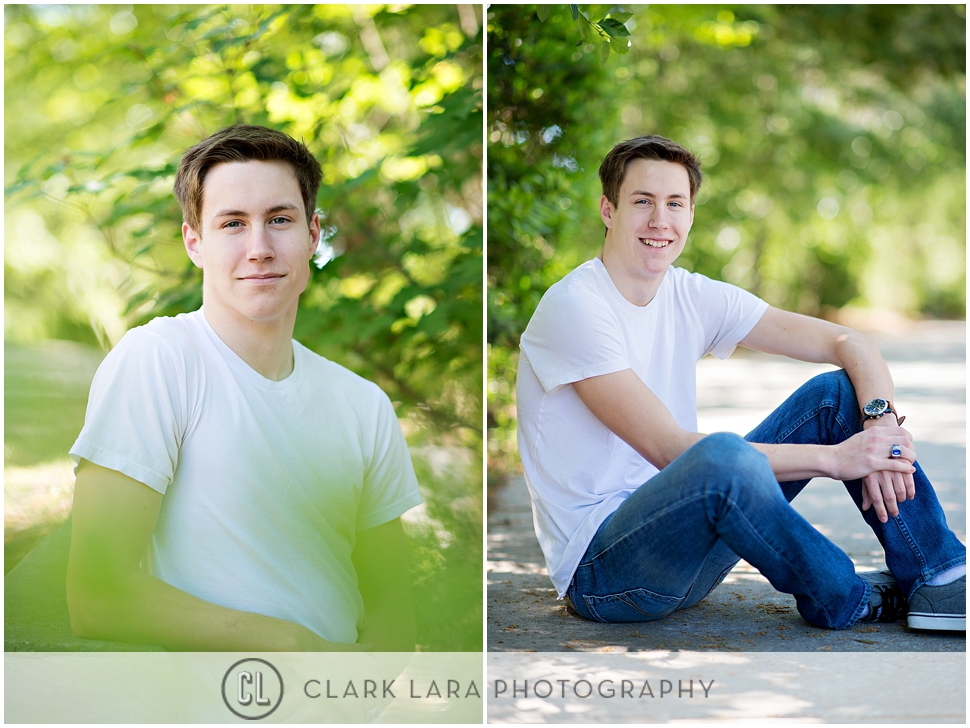 the-woodlands-senior-photography-KB_0008.jpg