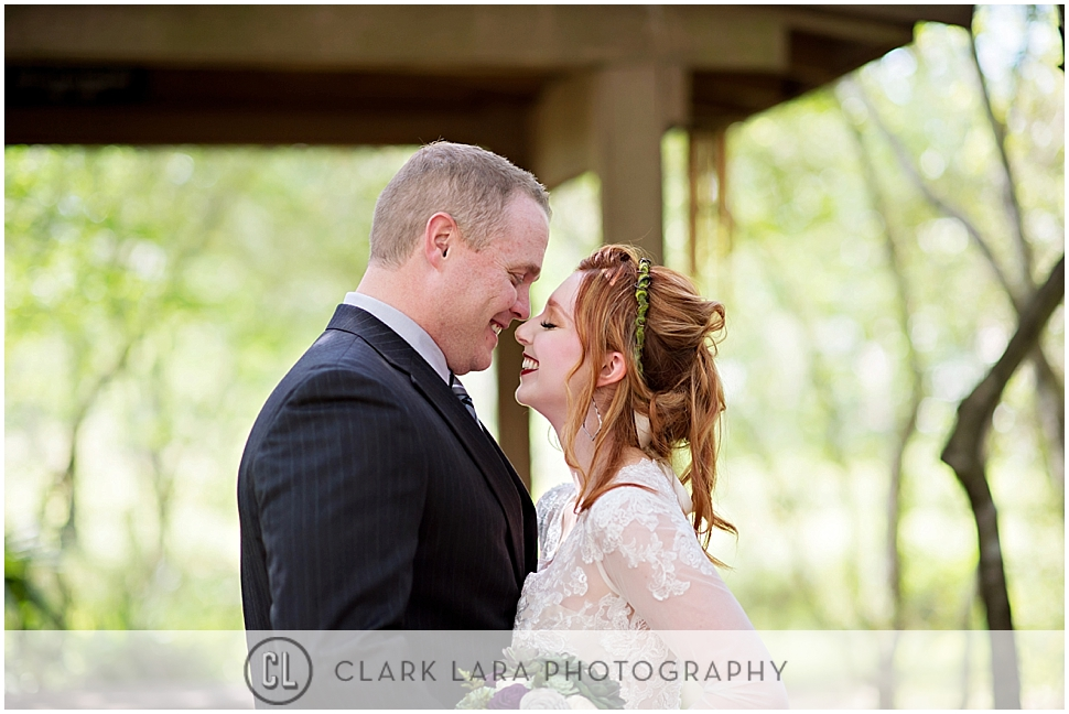 the-woodlands-wedding-photography-AM_0010.jpg