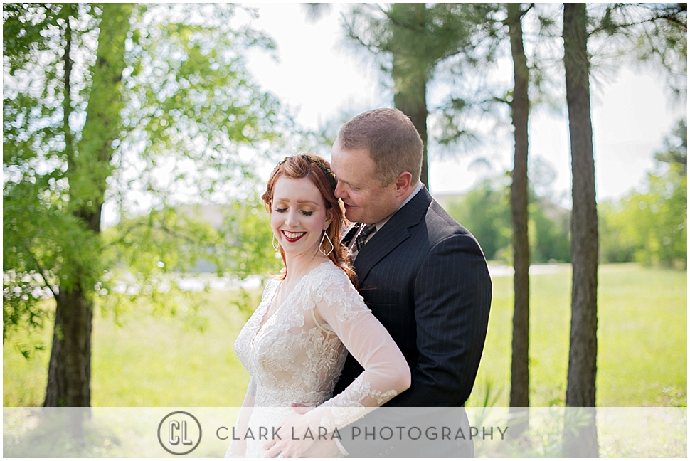 the-woodlands-wedding-photography-AM_0015.jpg