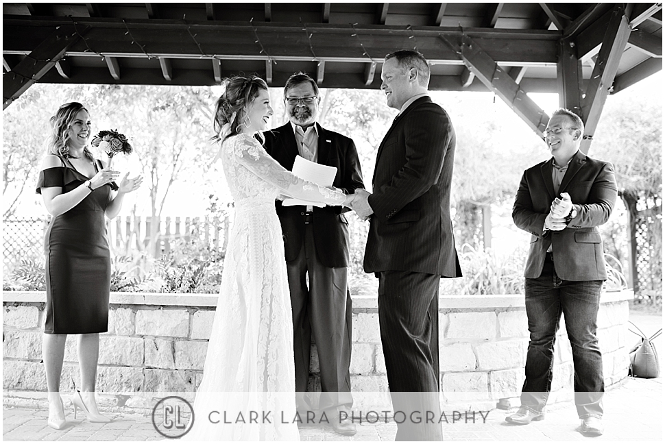 thewoodlands-wedding-AM_0009.jpg