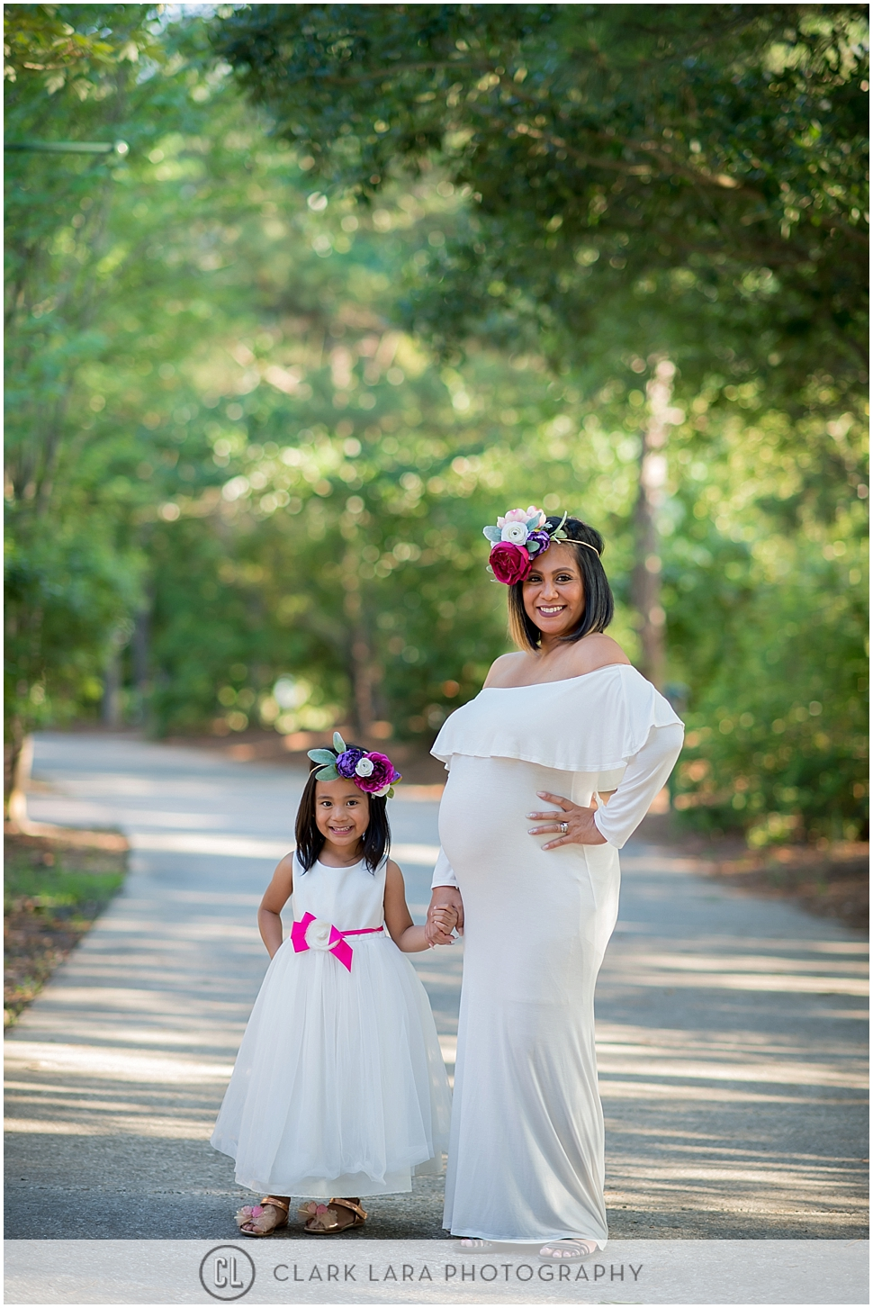 woodlands-family-maternity-photography-tua_0002.jpg