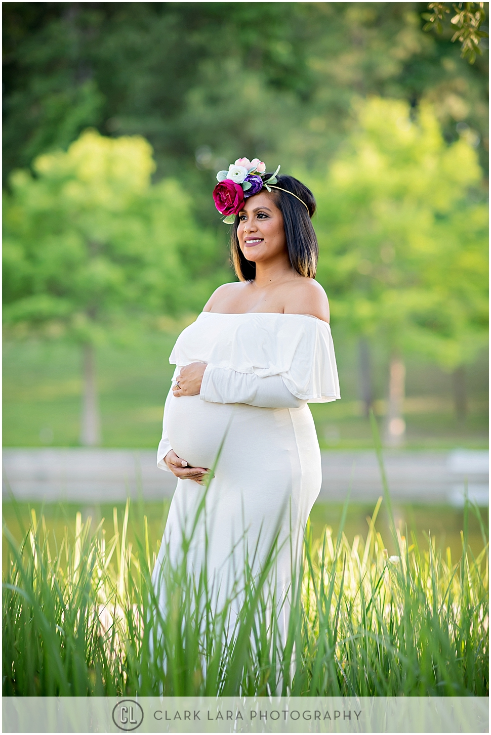 woodlands-family-maternity-photography-tua_0003.jpg