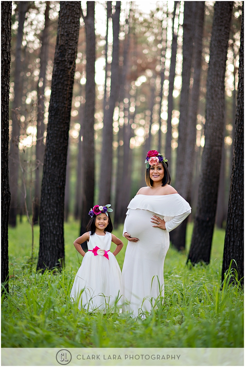 woodlands-family-maternity-photography-tua_0009.jpg