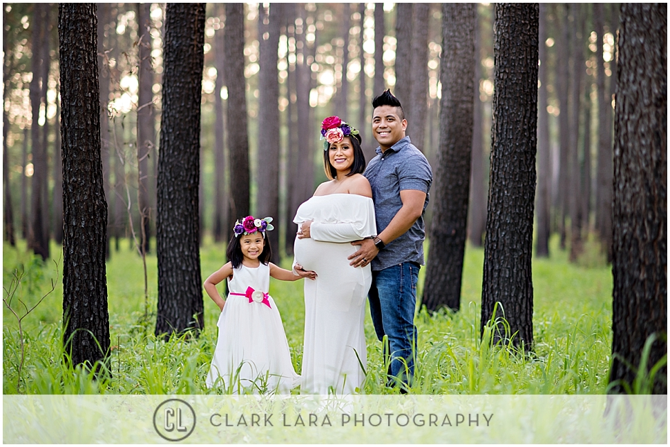 woodlands-family-maternity-photography-tua_0010.jpg