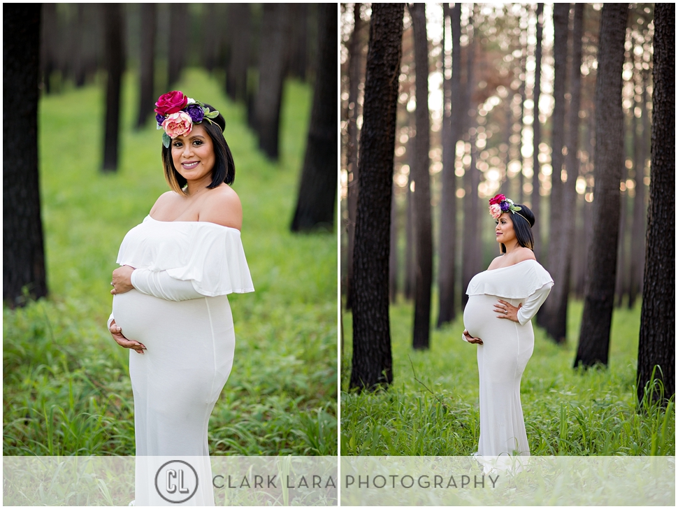 woodlands-family-maternity-photography-tua_0011.jpg