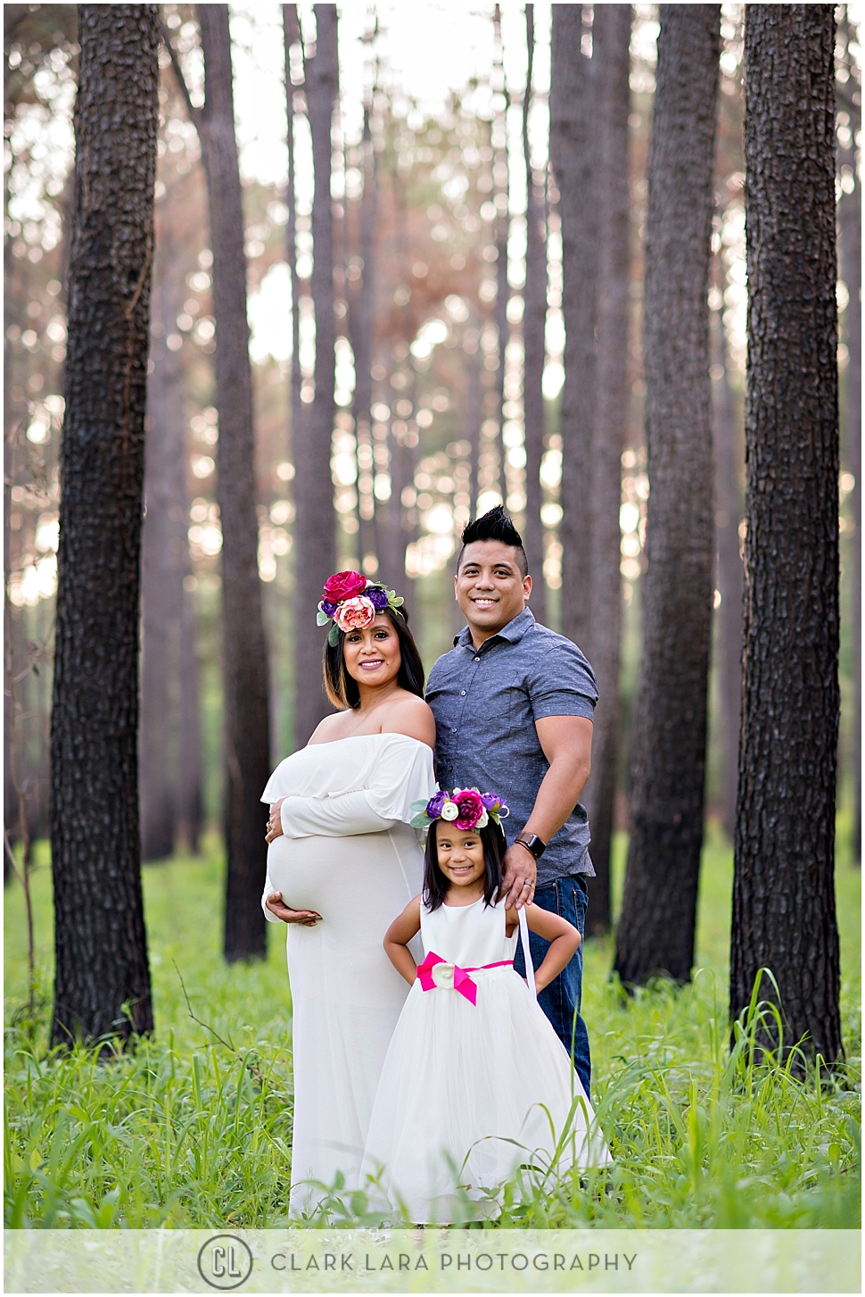 woodlands-family-maternity-photography-tua_0012.jpg