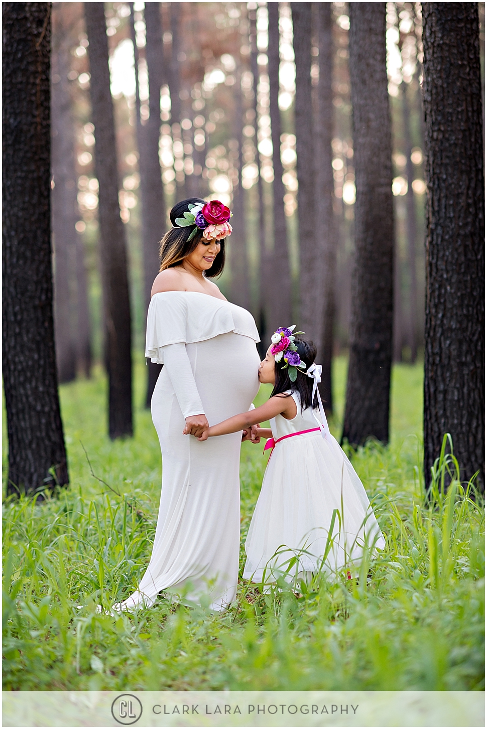 woodlands-family-maternity-photography-tua_0013.jpg