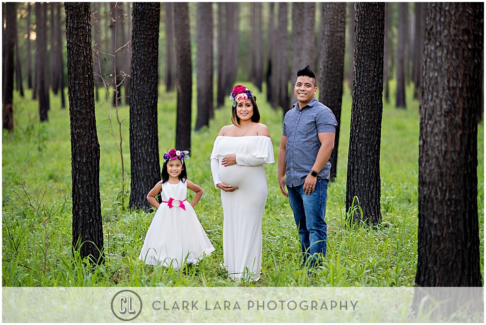 woodlands-family-maternity-photography-tua_0015.jpg