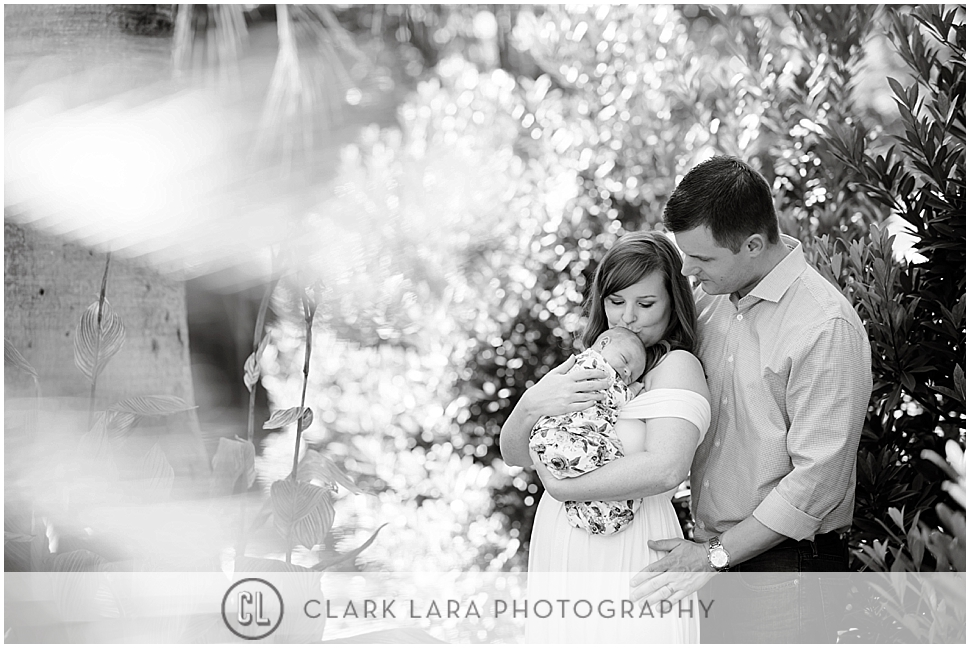 woodlands-baby-family-photographer-LG_0001.jpg