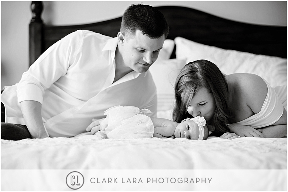 woodlands-baby-family-photographer-LG_0006.jpg